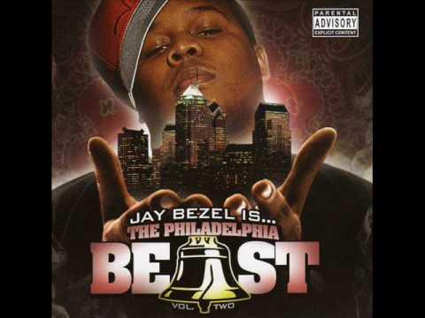 Jay Bezel - Gettin' Money Nigga (Ft. Lil Jha)