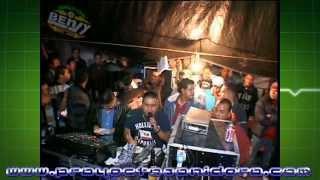 SONIDO PANCHO - JARDINES DE MORELOS 2011 - WWW.PROYECTOSONIDERO.COM