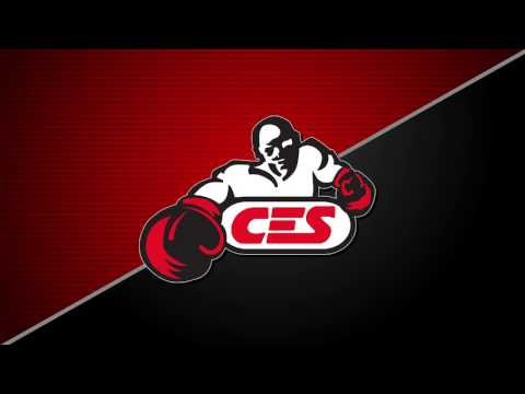 "CES Boxing presents ""Mayhem"": Khiary Gray vs. Kenton Sippio-Cook"