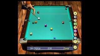 Pool shark 2 ... (PS2)