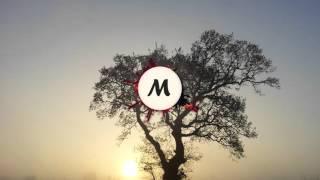 Download Egor Grushin - Vento Domani Mp3 and Videos