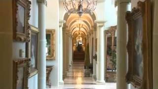 Luxury Real Estate in Glendale, Arizona
