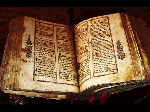 Resultado de imagem para occult books