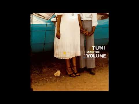 Tumi and the Volume - Signs