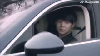 【中韓字】Epitone Project ─ 離開吧 박유천 (Park Yu Chun)