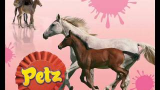 Horse Game Lovers Must Watch!