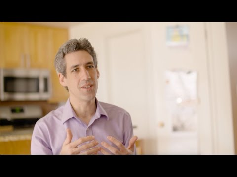 Daniel Biss for Illinois: Taking our state back