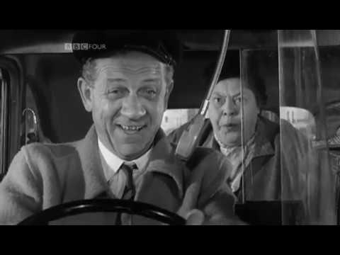 Arena   Cab Driver