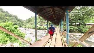 100 Hari Keliling Indonesia Eps 2 Part 4
