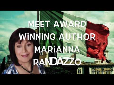 Marianna Randazzo Meet and Greet at the Staten Island Yankees Game August 19, 2017