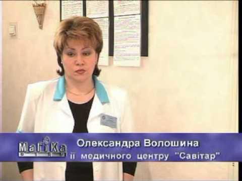 Эндометриоидная киста яичника. Причины. Лечение. Удаление
