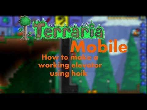 how to make dye in terraria mobile