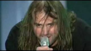 Blind Guardian Wacken - Valhalla Live