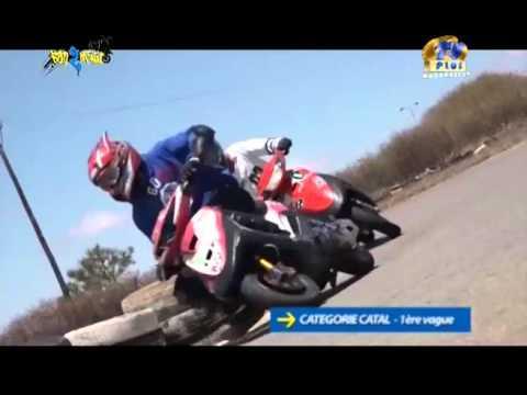 FAN2 M'AUTO DU 06 OCTOBRE 2015 BY TV PLUS MADAGASCAR