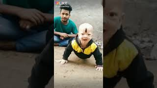 Sahil very Funny please looks one more Thank you Please Subscribe our cheanal please and like