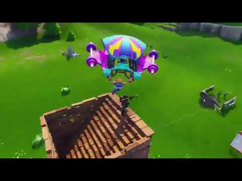 Fortnite Boogie Down How to enable 2FA and get free Epic ...