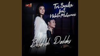 Belahlah Dadaku (feat. Nabila Maharani)