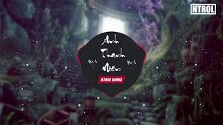 Anh Thanh Niên (Htrol Remix) - HuyR | Nhạc Trẻ Remix Gây Nghiện Hay Nhất Hiện Nay 2020