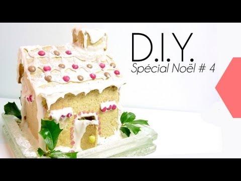 tutoriel---diy-special-noël-#4-:-comment-faire-une-maison-en-pain-d'épice-/-gingerbread-house