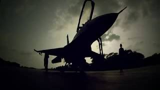 Pakistan Air Force (PAF) New Song - JOSH -