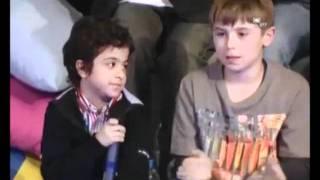 Türkiye Bu Çocuğu Konuşuyor