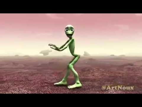Dame Tu Cosita Nuevo 2018 BAILES DE FORTNITE VS VIDA REAL!! TOP BATTLE ROYALE