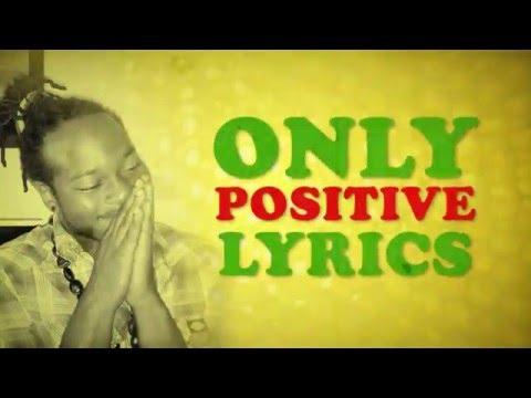 A#keem - Sweet Reggae Music (ft Sharee Elise) [Jamaica] [Grenada] Reggae 2016