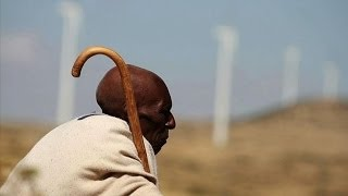 Ethiopia spearheads green energy in sub-Saharan Africa