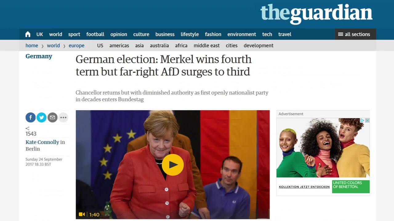 Haaretz deutschland