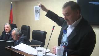 Кто дает указания администрации Алтайского края по лесу?