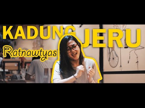 RATNAWTYAS - KADUNG JERU (Ndarboy Genk Cover) | Akustik