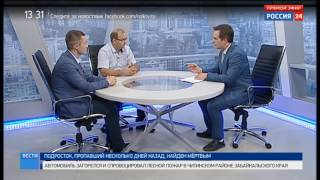видео Единый сельскохозяйственный налог (ЕСХН) ИП