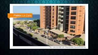 GarantInvest - Недвижимость в Испании, Коста Бланка. Купить квартиру или дом просто!(, 2017-02-21T19:43:27.000Z)