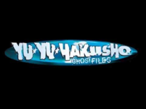 Yu Yu Hakusho: Dark Tournament - Main Theme (Extended)