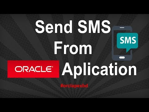 Repeat Oracle APEX - User Authorization Schemes by Oracle