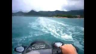 Thailand Koh Samui. Наше свадебное путешествие:)))