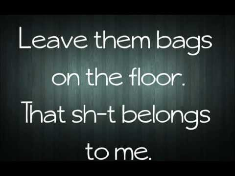 Brandy & Monica - It All Belongs To Me [Lyrics]