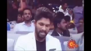 Thala Ajith Mass Video