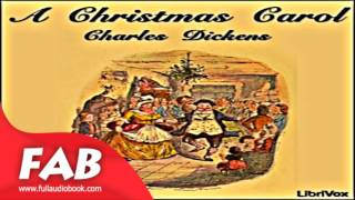 A Christmas Carol version 6 Full Audiobook by Charles DICKENS by  Published 1800 -1900