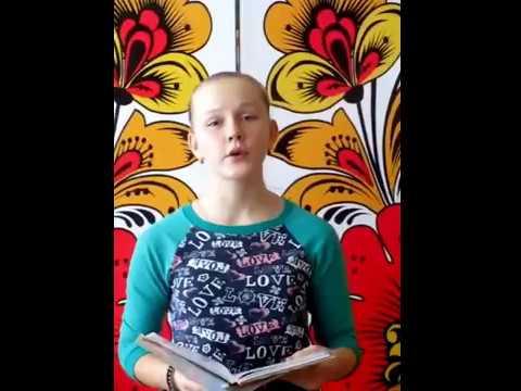 Изображение предпросмотра прочтения – ТатьянаТрифонова читает произведение «Тучи» М.Ю.Лермонтова