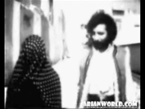 تفسیر فیلم سکسی یک آخوند from YouTube · Duration:  9 minutes 57 seconds