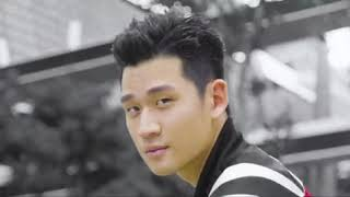 OPPO Reno4 Series - Play the Colors with Eric Chou