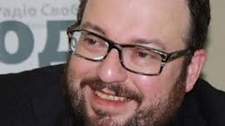 Станислав Белковский - Особое мнение на ЭМ (10.02.2017)