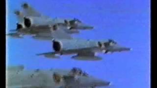 Video Železný orel 1986 jednohlas download MP3, 3GP, MP4, WEBM, AVI, FLV Agustus 2018