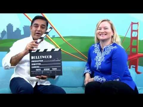 Take One with Ulaganayagan Kamal Haasan