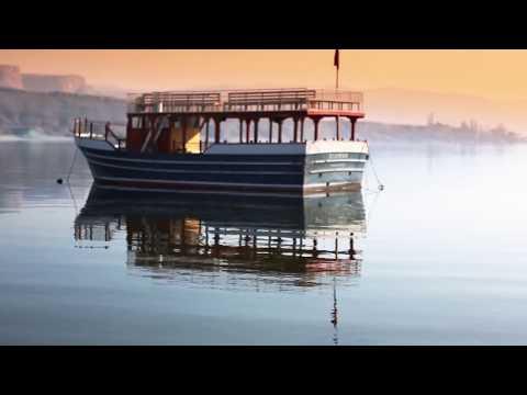 SEMİH SARAÇ - Güzelim Sen Nerelisin | Resmi Klip 2014