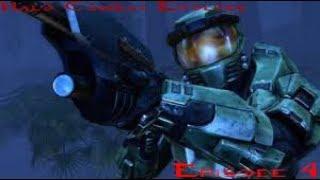 Halo Combat Evolved Ep. 4
