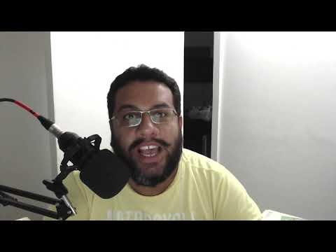 Vídeo no Youtube: Black Friday Code Experts | Garanta 30% de desconto! #blackfriday