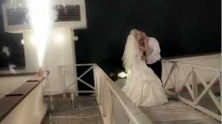 Свадьба 8 сентября в Сочи.mp4