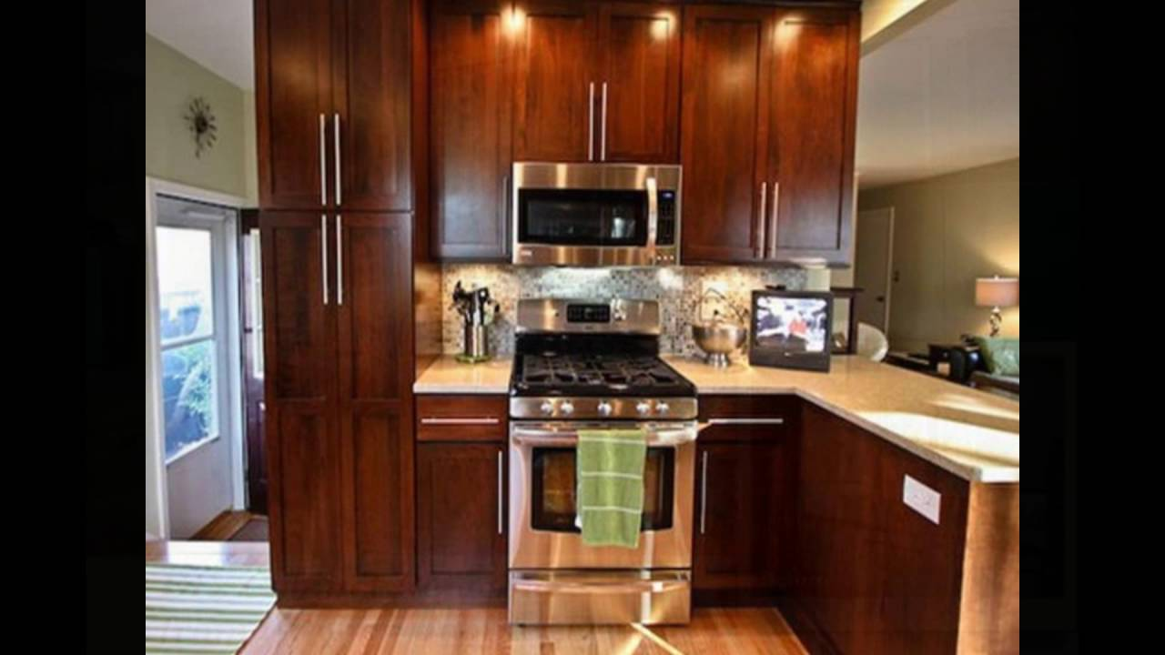 do it yourself kitchen cabinet do it yourself kitchen cabinets 1 14981